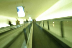 Desfibriladores para aeropuertos Mexico, Desfibriladoresonline.