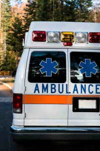 Desfibriladores para ambulancias baratos Mexico, Desfibriladoresonline