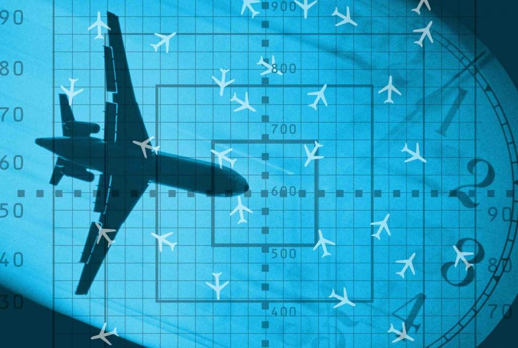 Venta de desfibriladores automaticos externos para aviones Mexico. Desfibriladores online