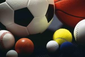 desfibriladores externos para equipos deportivos en Mexico